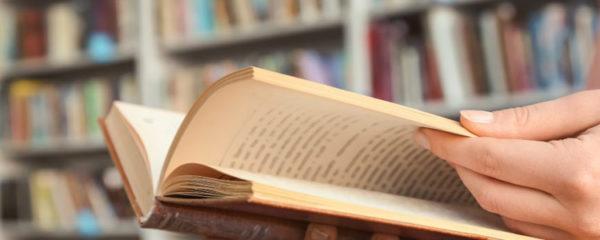 littéraires