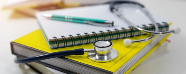 Ecole de santé