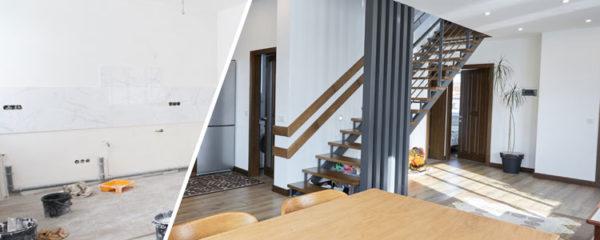 renovation d appartement